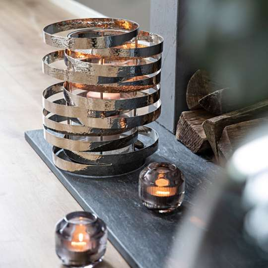 Fink Living - Edle Windlichter und Kerzenhalter