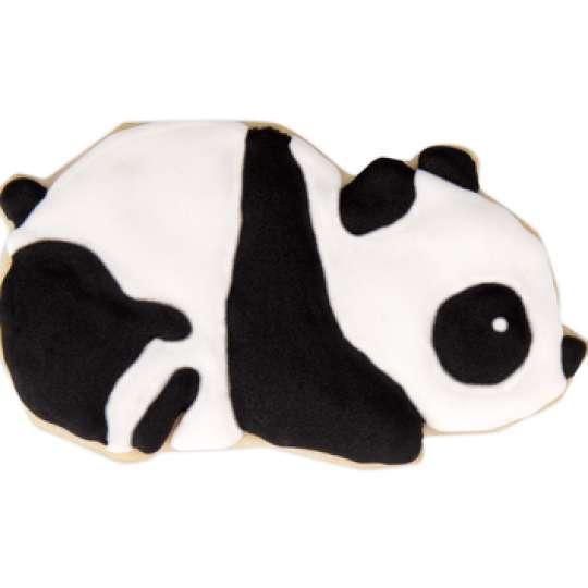 Städter Panda, Prägeausstecher