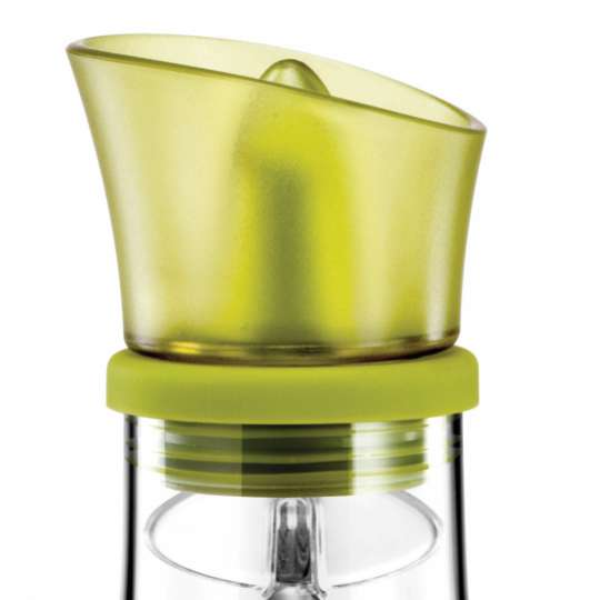 Tescoma Ölflasche VITAMINO mit Aromasieb