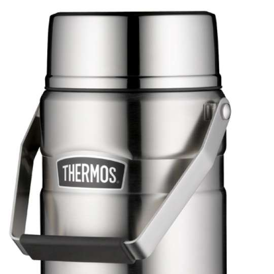 Thermos_Stainless_King_Speisegefaess_1,2l_