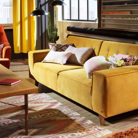 Tom Tailor Home Nordic Chic Sofa