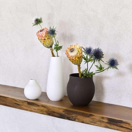 Villeroy und Boch Collier Vasen