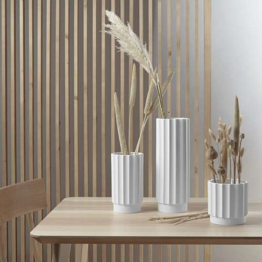 ASA Selection: Vasen 'Art Deco'