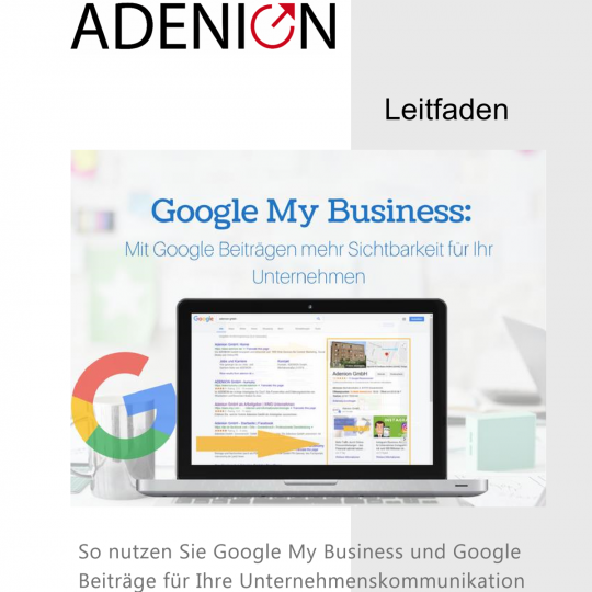 google-my-business-cover