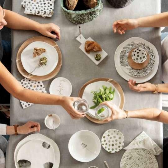 räder Dining