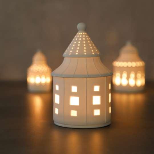 räder - Lichthaus - Titelbild
