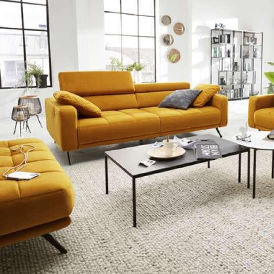 Interliving - Möbel in den Trendfarben 2021