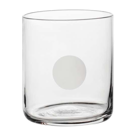 Apero - Glas Trinkgemeinschaft von Raeder