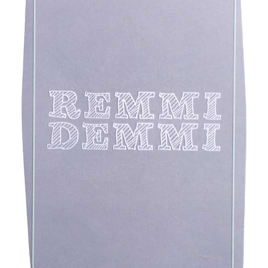 räder - Karten Bunte Mischung - Remmi Demmi