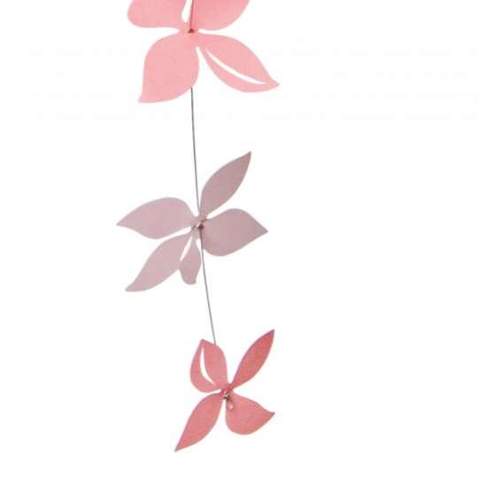 räder Coral Blossom Kette