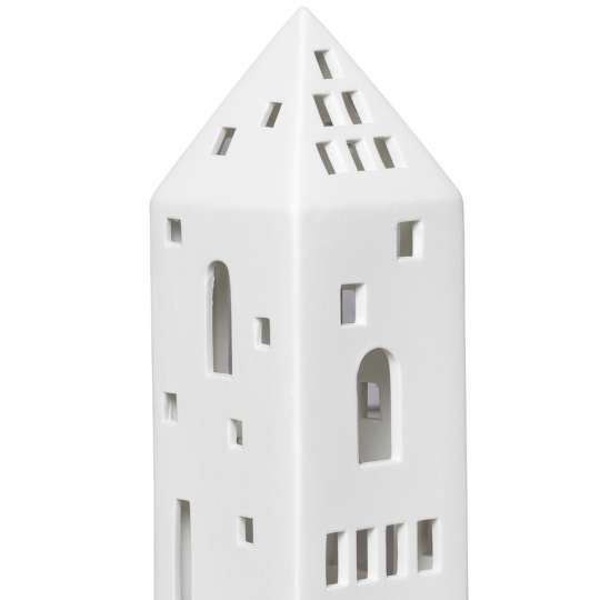 räder - Lichthaus - Turm - 20,5 cm