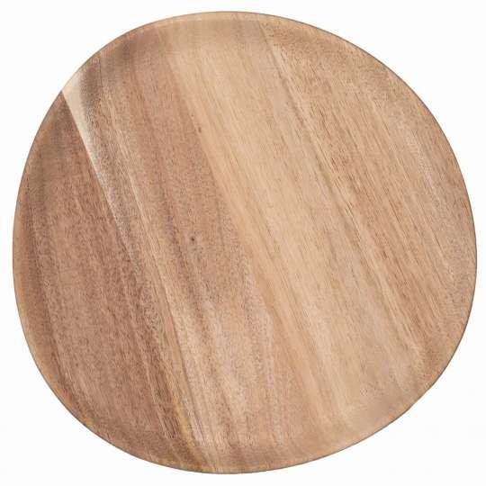 Mix und Match. Holzteller, klein