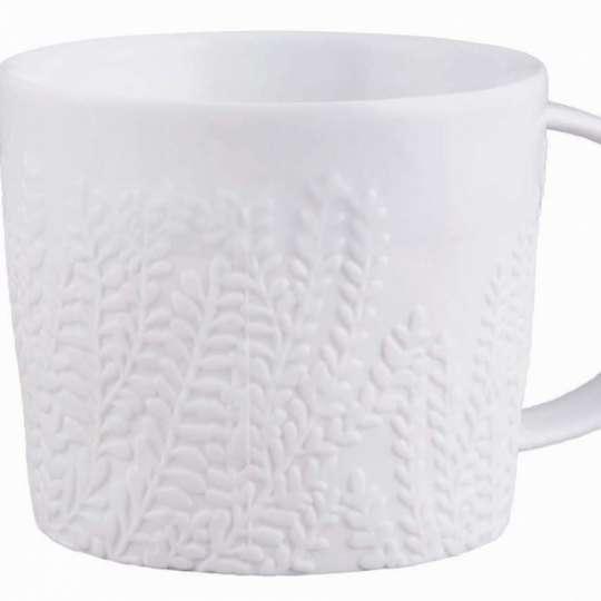 Mix und Match. Tasse