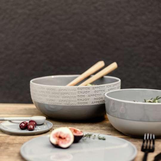 Dining-Kollektion Apero von Raeder