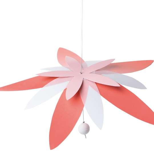 räder - Blütezeit - Sommerblüten - 2er Set