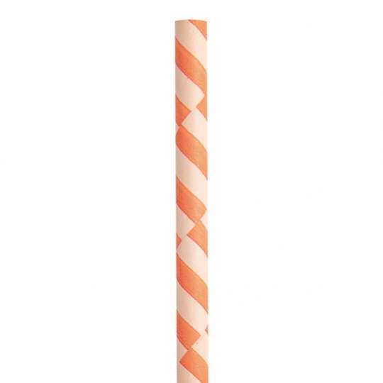 räder - Blütezeit - Strohhalm Streifen