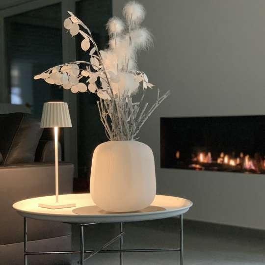 Sompex - Troll LED Tischleuchte 78150 / Indoor