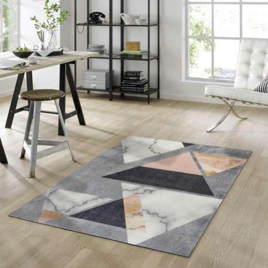 wash+dry - Kollektion 2020: Modell Velvet marble